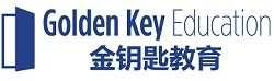 Golden Key Education
